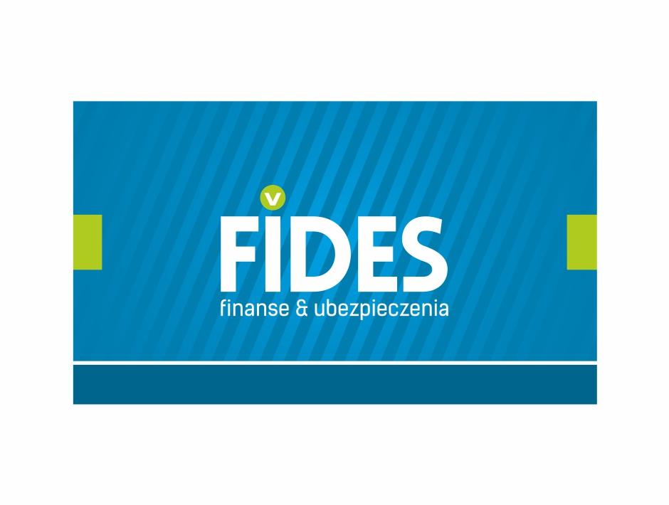 Logo – Fides