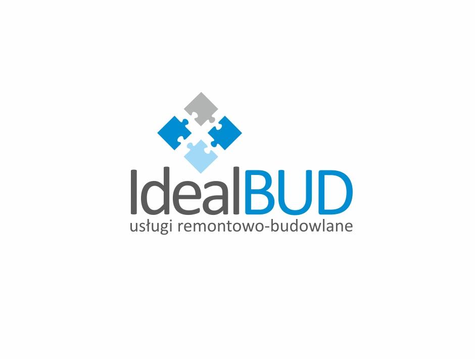 Logo – IdealBUD