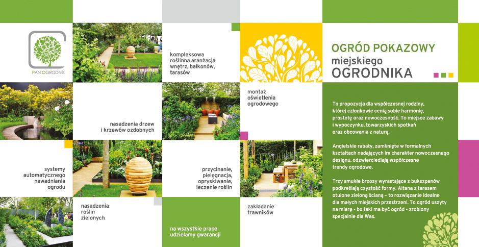 Folder – Miejski Ogrodnik